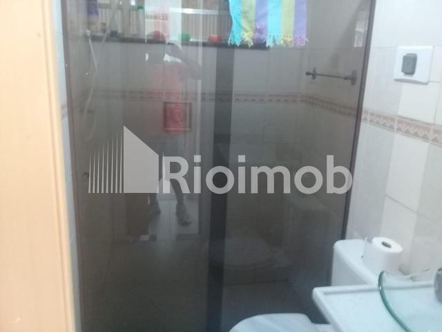 Apartamento para alugar com 3 dormitórios em Cascadura, Rio de janeiro cod:3989 - Foto 5