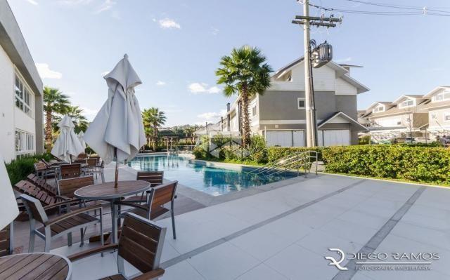 Casa à venda com 3 dormitórios em Jardim carvalho, Porto alegre cod:9921255 - Foto 13