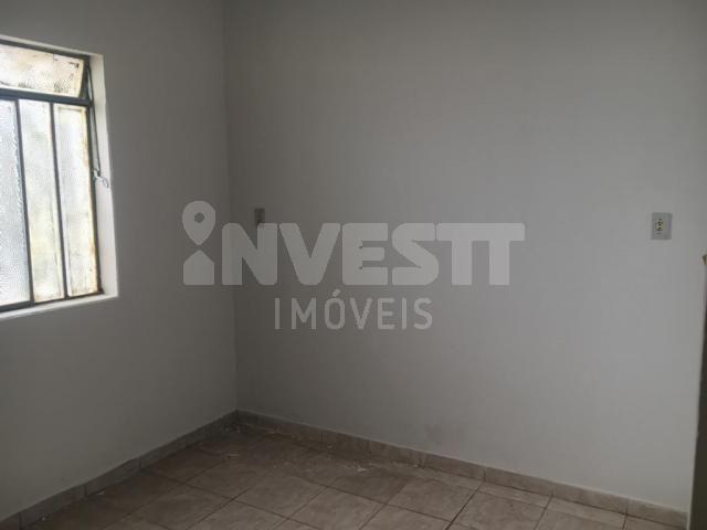 Casa para alugar com 3 dormitórios em Setor leste universitário, Goiânia cod:621131 - Foto 5