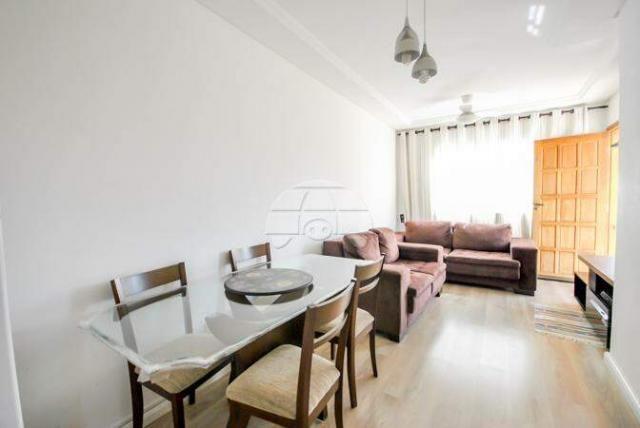 Casa à venda com 2 dormitórios em Pinheirinho, Curitiba cod:122617 - Foto 8