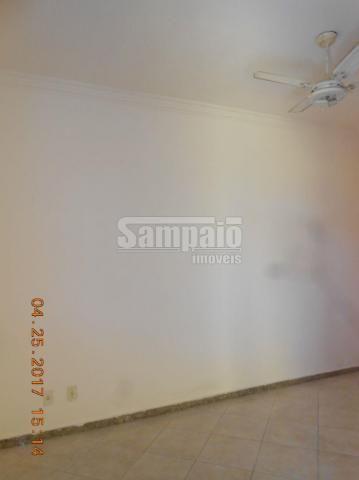 Casa para alugar com 3 dormitórios em Campo grande, Rio de janeiro cod:SA2CS3084 - Foto 14