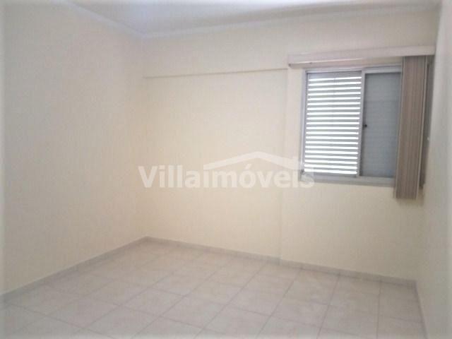 Apartamento à venda com 3 dormitórios em Vila marieta, Campinas cod:CO007986 - Foto 6