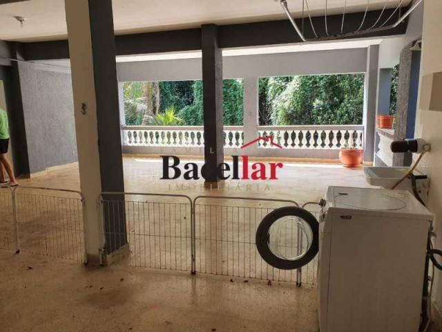 Apartamento para alugar com 1 dormitórios em Tijuca, Rio de janeiro cod:TIAP10776 - Foto 14