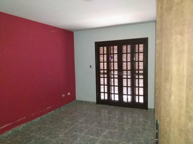 Casa em Colombo - Foto 13