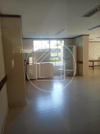 Apartamento à venda com 2 dormitórios em Tijuca, Rio de janeiro cod:879153 - Foto 15