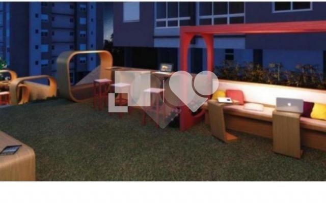 Apartamento à venda com 2 dormitórios em Partenon, Porto alegre cod:28-IM418083 - Foto 8
