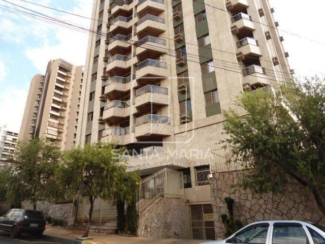 Apartamento para alugar com 2 dormitórios em Higienopolis, Ribeirao preto cod:903 - Foto 12