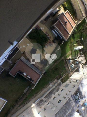 Apartamento à venda com 2 dormitórios em Jardim carvalho, Porto alegre cod:28-IM412447 - Foto 16