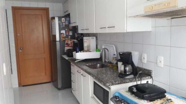 Apartamento para Venda em Niterói, Icaraí, 3 dormitórios, 1 suíte, 1 banheiro, 1 vaga - Foto 14