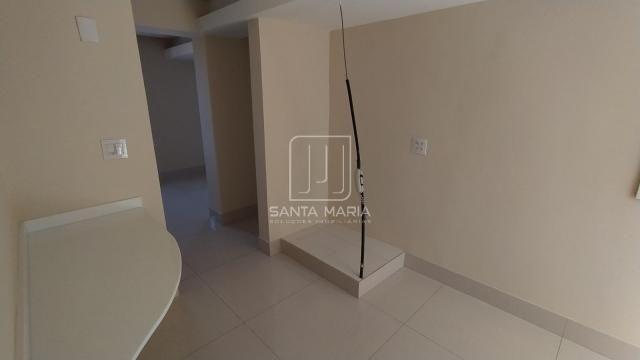Apartamento para alugar com 2 dormitórios em Higienopolis, Ribeirao preto cod:903 - Foto 8
