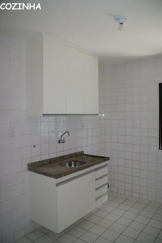 Casa 4/4 | Condomínio Fechado | 200m da Praia | Excelente localização | Itapuã - Foto 17
