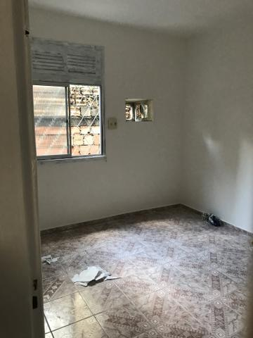 Apartamento na José Paranaguá (centro) - Foto 10