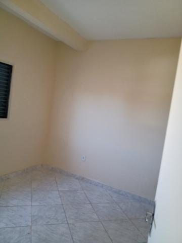 Aluguel casa qd 39 do setor leste-gama