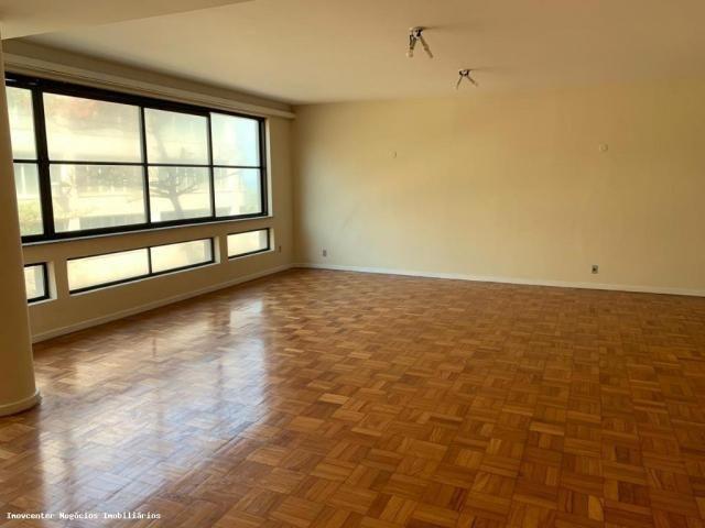 Apartamento para Venda em Rio de Janeiro, Ipanema, 4 dormitórios, 1 suíte, 3 banheiros, 2  - Foto 2
