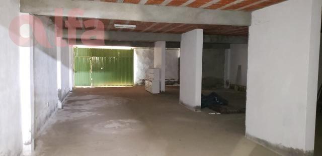 Galpão/depósito/armazém para alugar em Vila eulália, Petrolina cod:642 - Foto 4