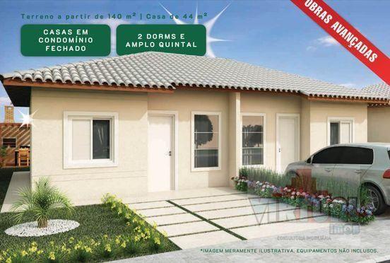 Casa à venda no bairro Bela Vista em Pindamonhangaba/SP - Foto 2