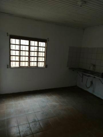 Casas Alves Pereira 2 e 3 quartos - Foto 11