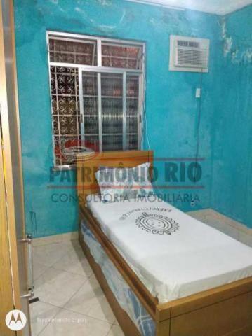 Maravilhosa Casa Linear 4quartos com piscina churrasqueira Aceitando Financiamento - Foto 6