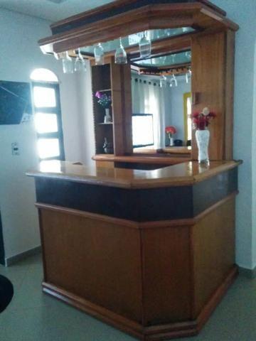 Bar para sala cozinha planejada guarda roupa rak buffer cama de casal
