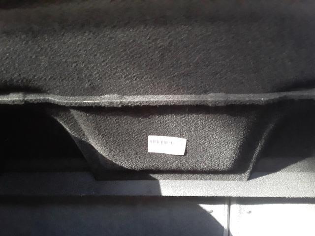 Agile 1.4 LTZ manual 2013 - Carro de concessionária Goiânia - Foto 15