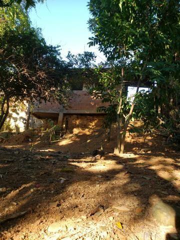 Vende-se casa em Nova Canaã - Cariacica - Foto 13