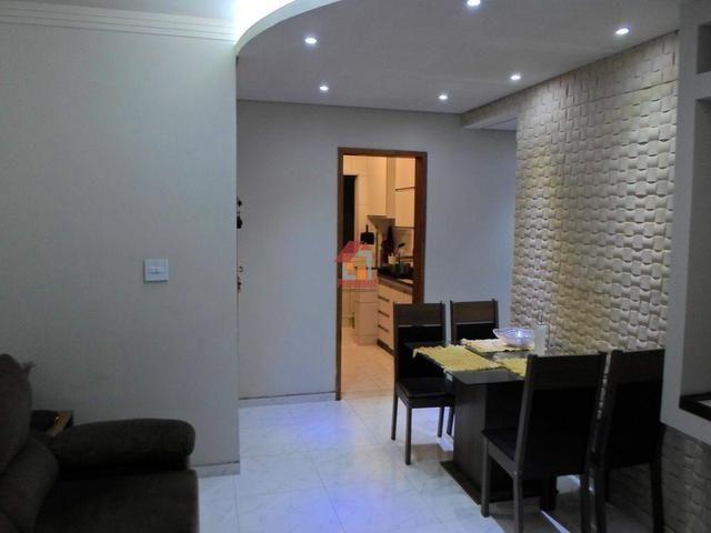 Apartamento locação - Foto 6
