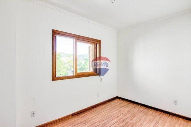 Casas em condomínio excelente relação custo benefício - Foto 12