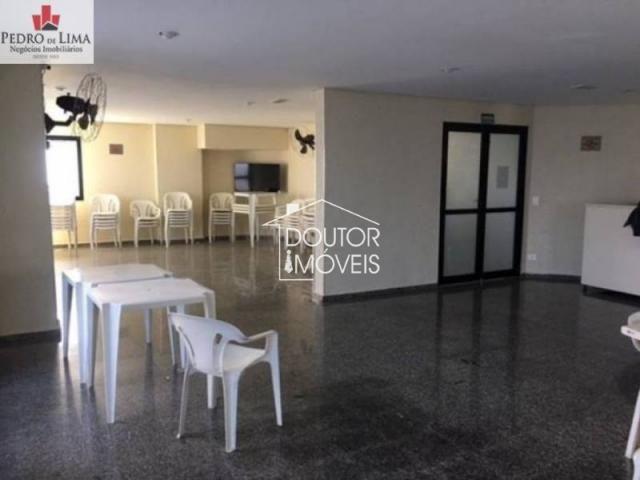 Apartamento para alugar com 2 dormitórios em Penha, São paulo cod:1019DR - Foto 15