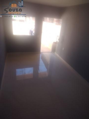 Casa Duplex para Venda em Alcântara São Gonçalo-RJ - Foto 4