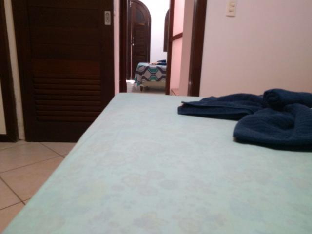 Apto mobiliado 2 quartos Direto com o Proprietário - Ponta Negra, 13962 - Foto 13