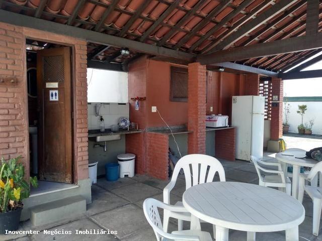 Apartamento para Venda em Rio de Janeiro, Lagoa, 1 dormitório, 1 banheiro - Foto 6