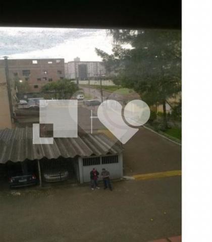 Apartamento à venda com 3 dormitórios em Partenon, Porto alegre cod:28-IM418522 - Foto 6