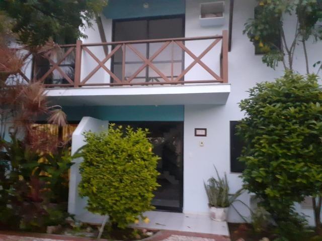 Casa 4/4 | Condomínio Fechado | 200m da Praia | Excelente localização | Itapuã - Foto 9