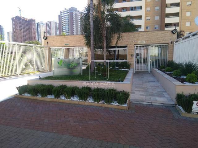 Apartamento para alugar com 3 dormitórios em Jd botanico, Ribeirao preto cod:59752 - Foto 18