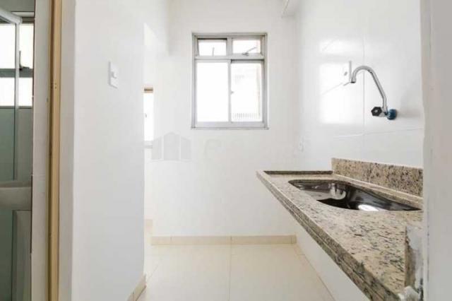 Apartamento à venda com 2 dormitórios em Santo cristo, Rio de janeiro cod:LDAP20242 - Foto 12