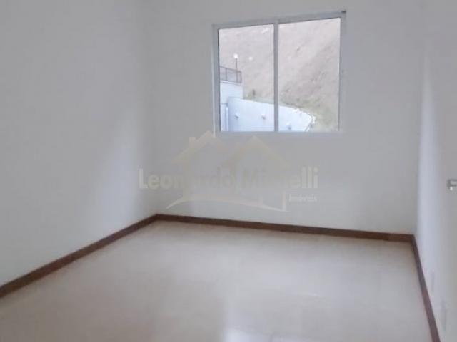 Apartamento para alugar com 2 dormitórios em Corrêas, Petrópolis cod:Lbos03 - Foto 7