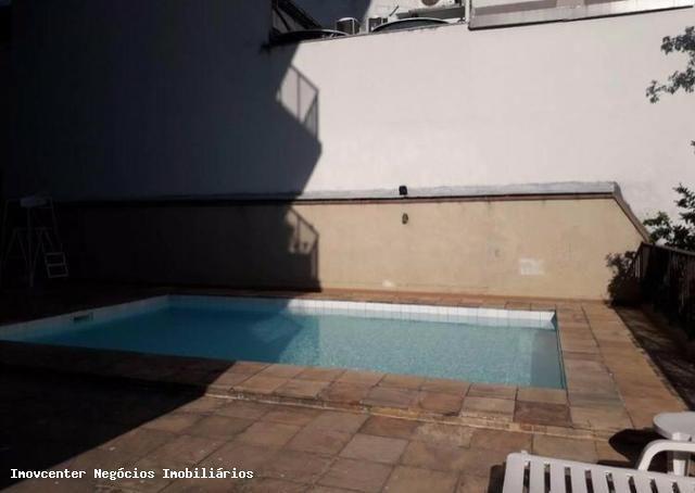 Apartamento para Venda em Rio de Janeiro, Lagoa - Foto 13
