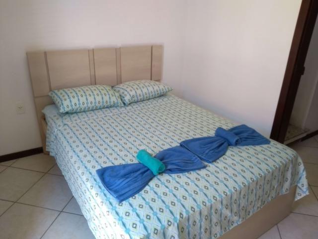 Apto mobiliado 2 quartos Direto com o Proprietário - Ponta Negra, 13962 - Foto 16