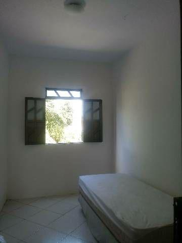 Vendo casa Santo Amaro ba - Foto 5