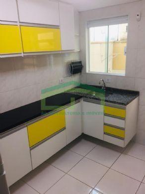 Apartamento para alugar com 2 dormitórios em Jardim elvira, Osasco cod:1148 - Foto 12