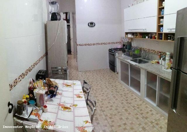 Apartamento para Venda em Rio de Janeiro, Copacabana, 3 dormitórios, 1 banheiro, 1 vaga - Foto 11