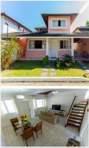 Casa para Venda em Rio de Janeiro, Recreio Dos Bandeirantes, 4 dormitórios, 1 suíte, 2 ban - Foto 5