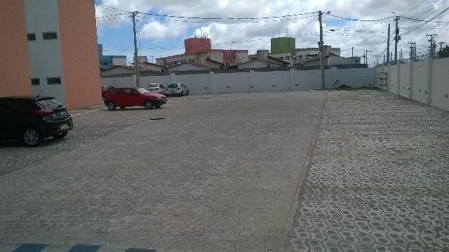 Apartamento no Condomínio Jardim Maria Lopes - Foto 7