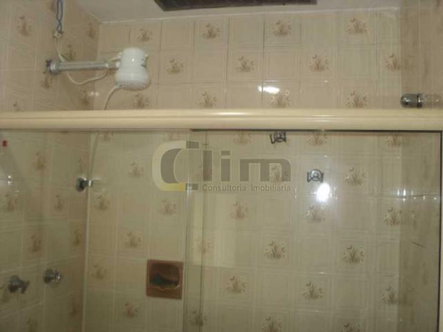 Apartamento para alugar com 2 dormitórios em Freguesia, Rio de janeiro cod:AL764 - Foto 8