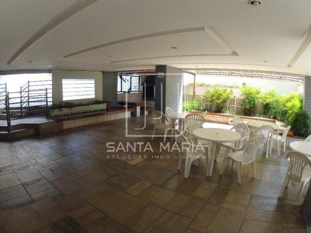 Apartamento para alugar com 3 dormitórios em Centro, Ribeirao preto cod:63799 - Foto 17