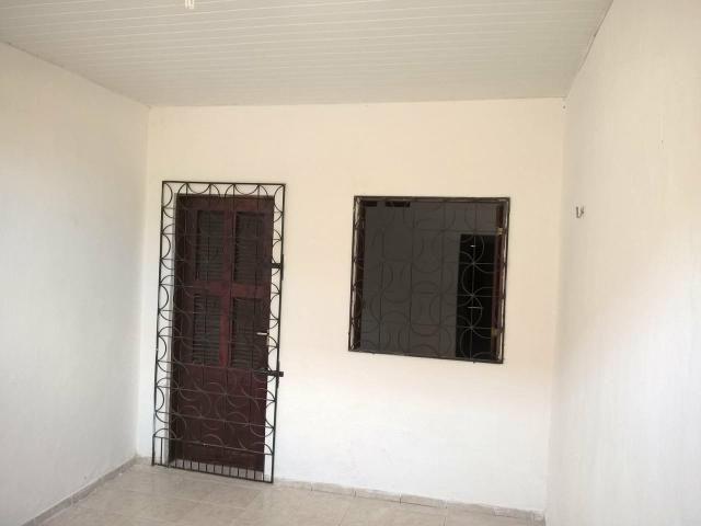 Excelente casa no Bonsucesso - Foto 5