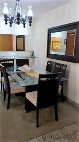 Apartamento para Venda em Niterói, Icaraí, 3 dormitórios, 1 suíte, 1 banheiro, 1 vaga - Foto 6