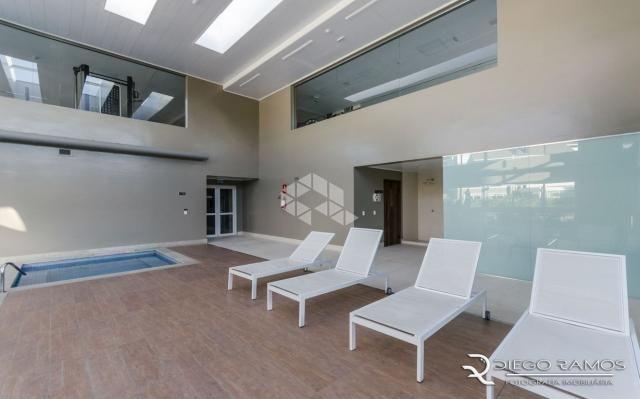 Casa à venda com 3 dormitórios em Jardim carvalho, Porto alegre cod:9921255 - Foto 17