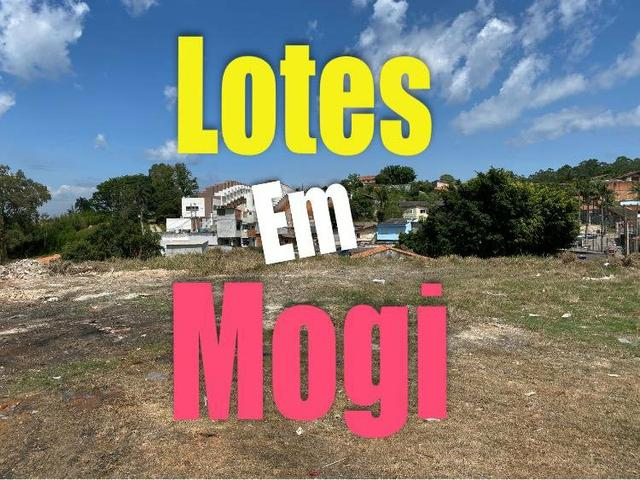 16-alo Mogi e região oportunidade única !!