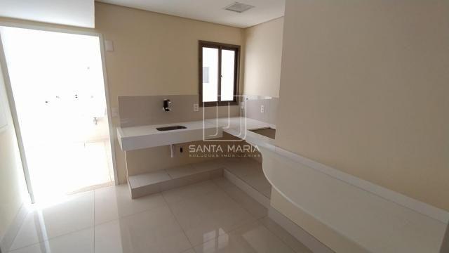 Apartamento para alugar com 2 dormitórios em Higienopolis, Ribeirao preto cod:903 - Foto 7